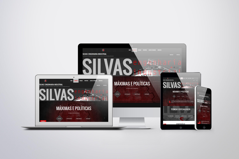 Silvas 2015
